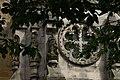 Rosslyn Chapel - geograph.org.uk - 909937.jpg