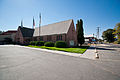 Roswell, Idaho.jpg