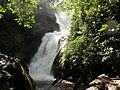 Rota das Cachoeiras Corupa sc.JPG