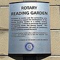Rotary Reading Gardens (30519009015).jpg