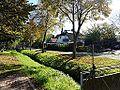 RothebachP1010515.JPG
