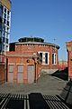 Rotherhithe Tunnel Shaft Number 2-1.jpg