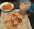 Roti Prata with Tea.jpg