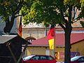 Rottwerndorfer Straße, Pirna 125354041.jpg