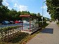 Rottwerndorfer Straße Pirna (42750657160).jpg