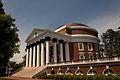 Rotunda - University of Virginia.jpg
