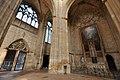 Rouen (26844408259).jpg