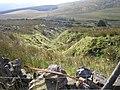 Round Ing Gill - geograph.org.uk - 555002.jpg