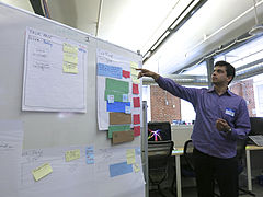 Roundtable-Discussions-June-2013-55.jpg