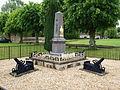 Rousson-FR-89-monument aux morts-09.jpg