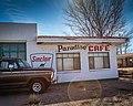 Route 66 Santa Rosa, NM (24704093162).jpg