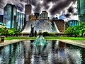 Roy Thomson Hall Toronto (1).jpg