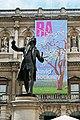 Royal Academy - 51363897242.jpg
