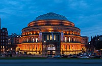 Royal Albert Hall, London.jpg