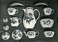 Royal Copenhagen porcelain c. 1785.jpg