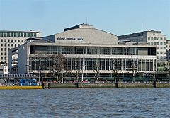Royal Festival Hall, Belvedere Road (1).jpg