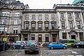 Royal Society of Edinburgh b.jpg