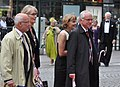 Royal Wedding Stockholm 2010-Konserthuset-149.jpg