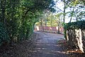 Roydon Hall Rd - geograph.org.uk - 1568704.jpg