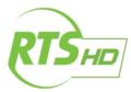 Rts hd logo.png