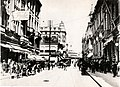 Rua 15 de Novembro, antiga Rua da Imperatriz - 1914 (10008996).jpg