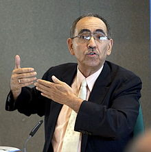 Ruben Zamora at Interpeace Partners Forum.jpg