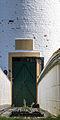 Rubha nan Gall lighthouse door.jpg