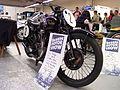 Rudge Special 1930 vr EMS.jpg