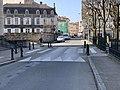 Rue 8 Mai 1945 - Mâcon (FR71) - 2021-03-01 - 2.jpg