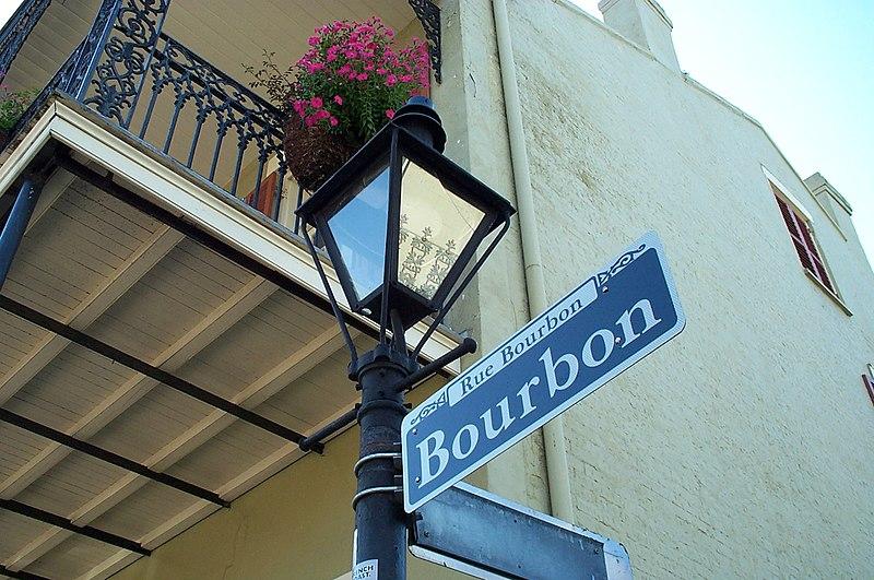 Rue Bourbon street.jpg