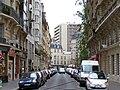 Rue Jaucourt 2.JPG
