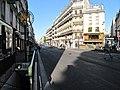 Rue Lafayette.jpg
