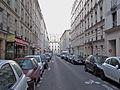 Rue de la Collégiale 2.JPG