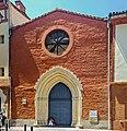 Rue de la Fonderie - Institut catholique de Toulouse.jpg