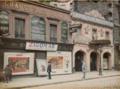 Rue de roquets.png
