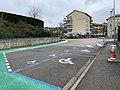 Rue des écoles (Beynost) - piste cyclable (3).jpg