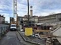 Rue du Professeur Grignard (Lyon) en avril 2018 (5).JPG