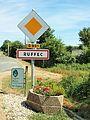 Ruffec-FR-36-panneau d'agglomération-01.jpg