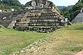 Ruinas palenque chiapas 15.jpg