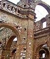 Ruinaszafarraya.JPG