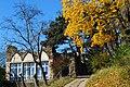 Ruinenvilla Dehnepark.jpg