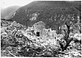 Ruines de Zagora - Zagora - Médiathèque de l'architecture et du patrimoine - AP62T104586.jpg