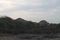 Ruins 02 Dhanushkodi.jpg