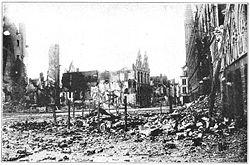 Ruins ypres.jpg