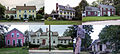 Rumford National Register Historic District collage 2013.jpg