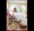 Rumnichal Bride.jpg