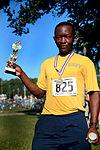 Run, bike, run, Competitors display their fitness at Cherry Point duathlon 120915-M-FL266-163.jpg