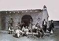 Rural workers Argentina 1890s.jpg
