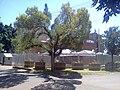 Russian Embassy in Pretoria-1.jpg