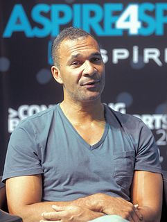 Ruud Gullit Dutch association football player and manager